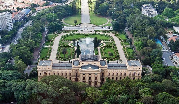 2_parque_da_independencia_c