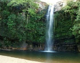640px-Cachoeira_do_Abade_AGO_2008