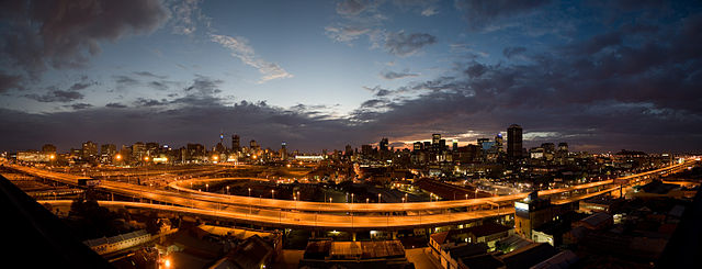 640px-Johannesburg_Sunrise,_City_of_Gold