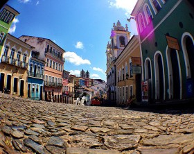 640px-Largo_do_Pelourinho_-_Salvador