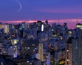 800px-São_Paulo_city_(Bela_Vista)