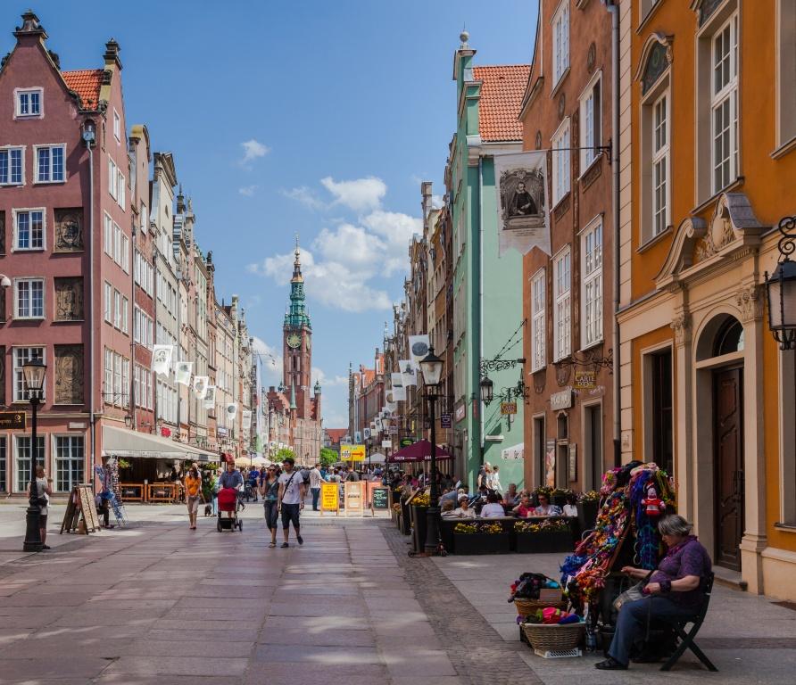 Ayuntamiento_Principal,_Gdansk,_Polonia,_2013-05-20,_DD_01 commons