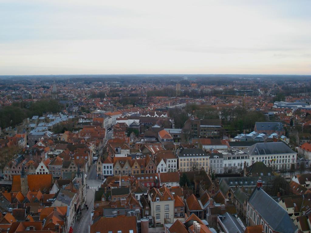 Bruges_Foto 1