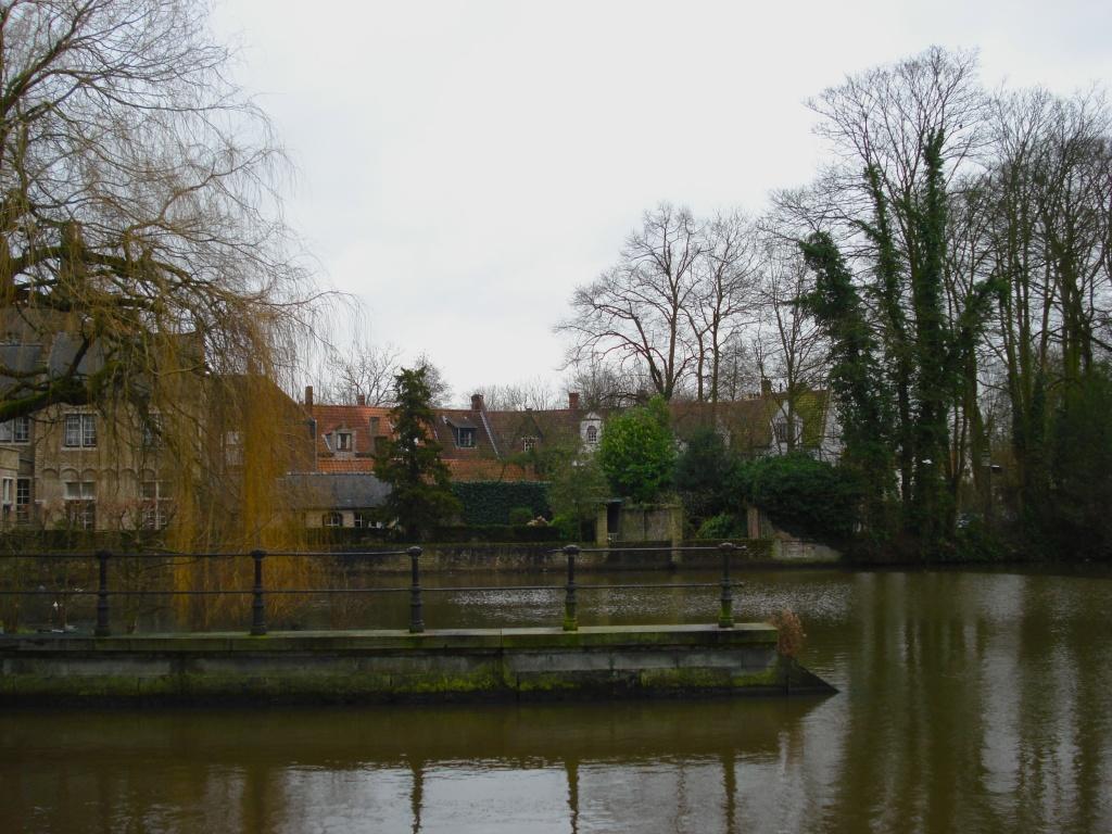 Bruges_Foto 3