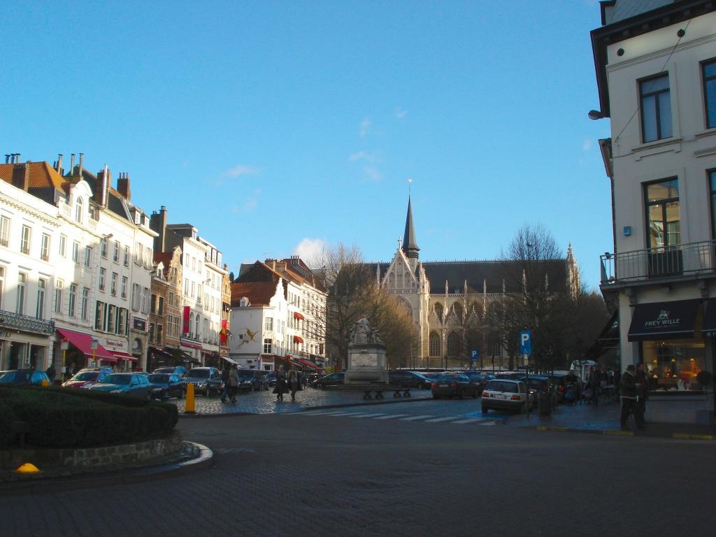 Bruxelas_Foto 3