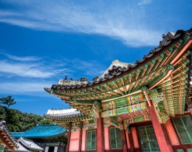 Changdeok_Palace_(창덕궁)_Seoul,_South_Korea commons