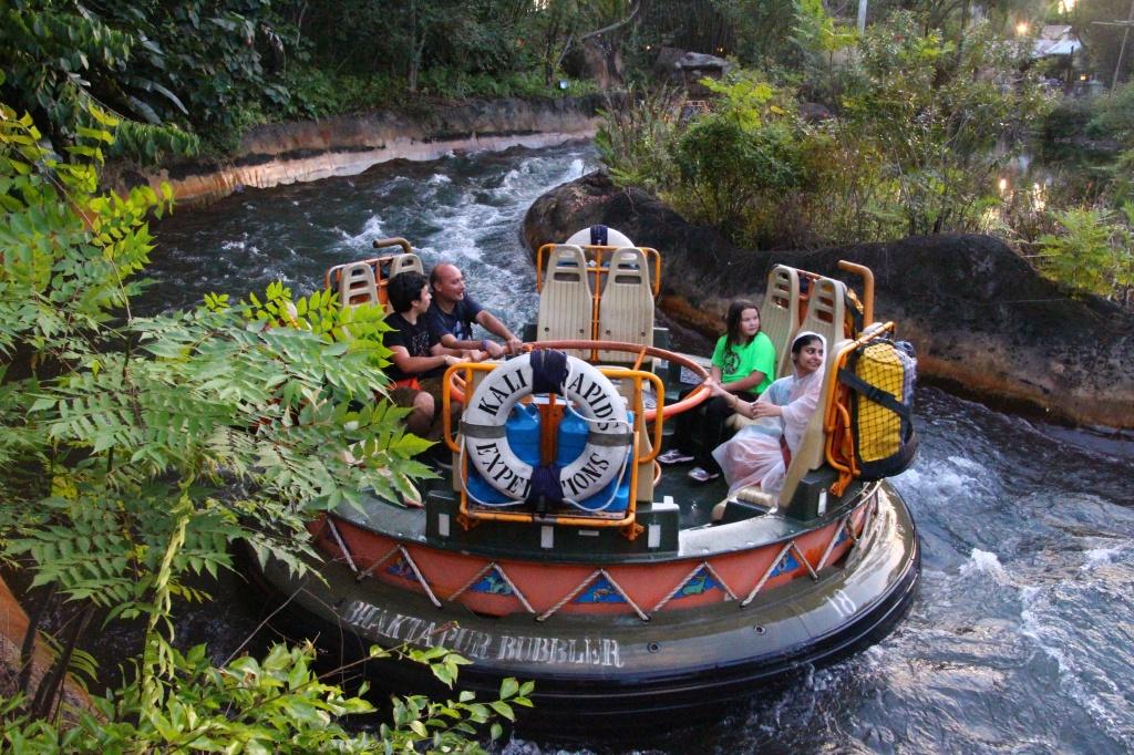 Disney-Animal-Kingdom-Kali-River-Ride-8319 commons