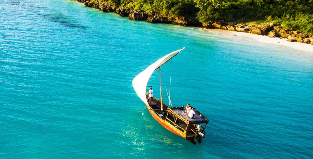 Drone-Zanzibar-4 nakupenda