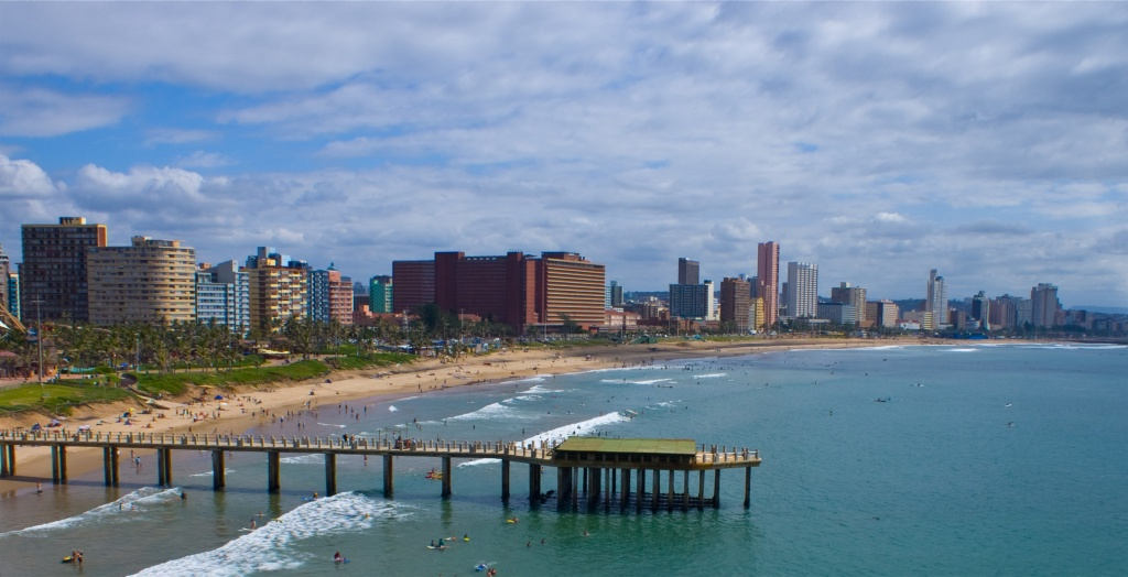 Durban_beach commons