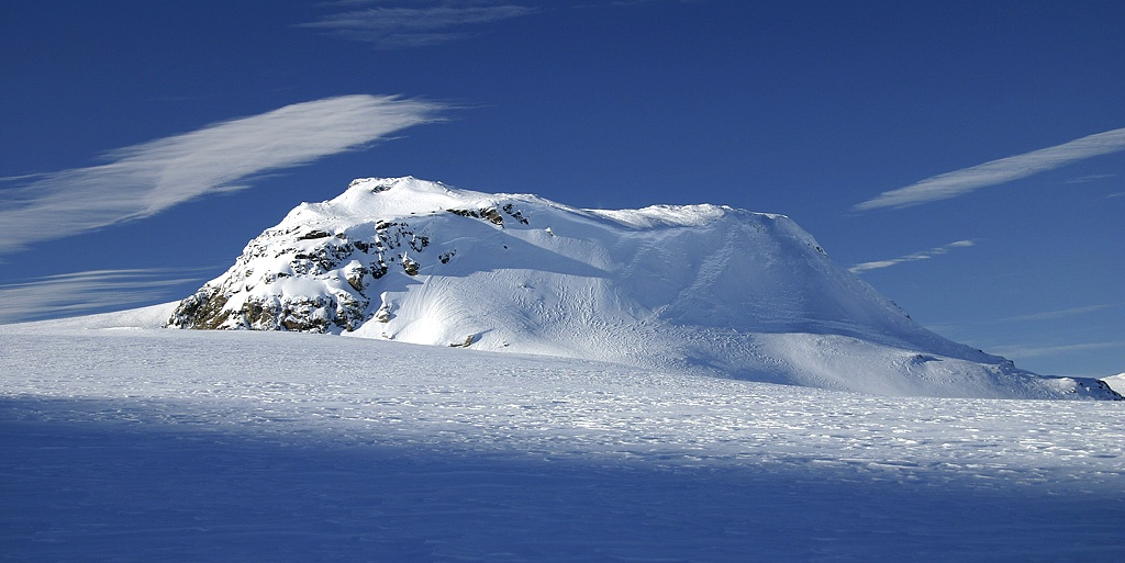 Foto por Smtunli via Commons Wikimedia