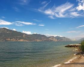 Lago_di_Garda_bisLo Scaligero