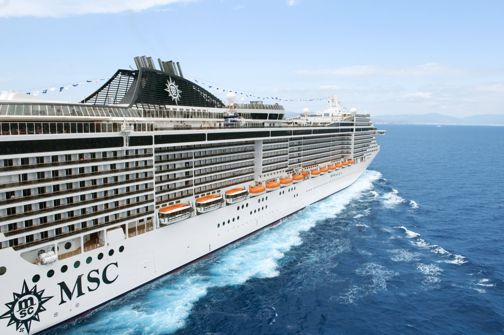 MSC0911080_navio_MSC_Splendida (1)