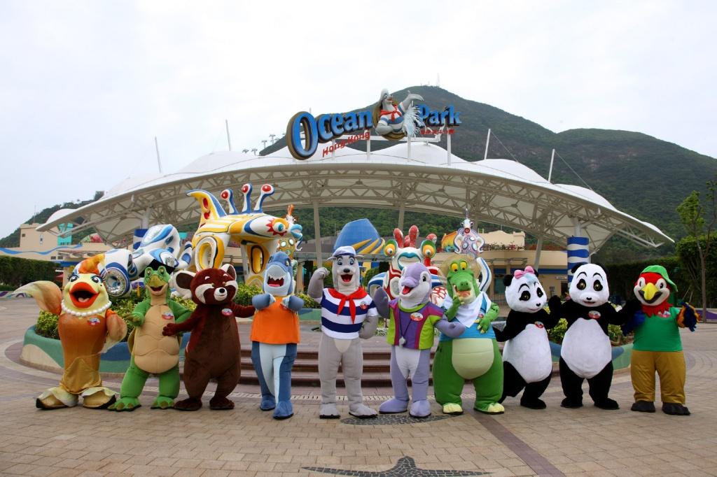 Main_Entrance_of_Ocean_Park