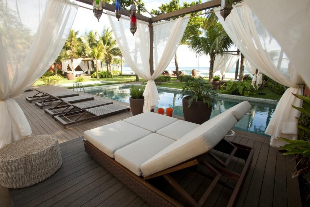 Nau Royal Hotel Boutique e Spa