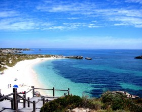 Pinky's_Bay_Rottnest_Island_WA commons