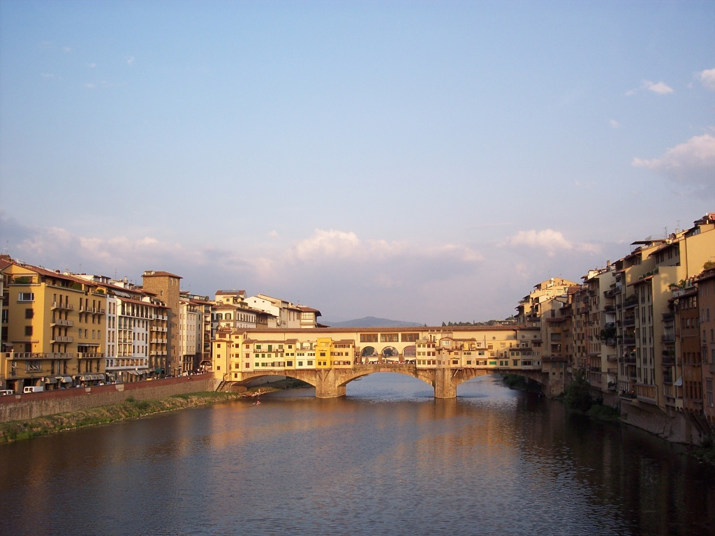 Ponte_Vecchio,_Florence,_Italy commons