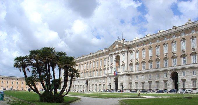 Foto por Gallardo via Wikipedia