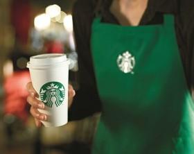 Starbucks (2) Congonhas