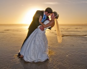 Wedding_on_the_Beach_Modern_Art_Photograph commons