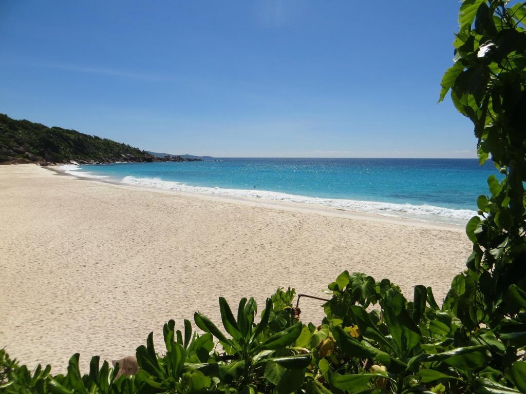 As 25 Melhores E Mais Belas Praias Da 193 Frica