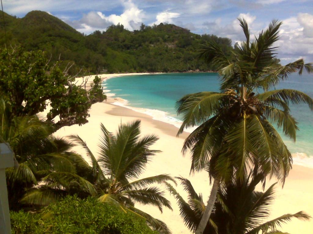 anse-intendance-seychelles