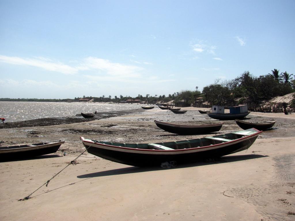 delta do parnaiba barcos gb flickr