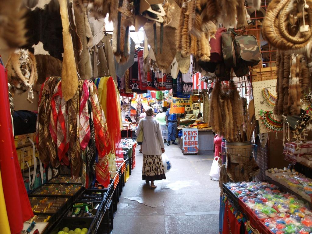 durban vistoria market peter chovanec flickr