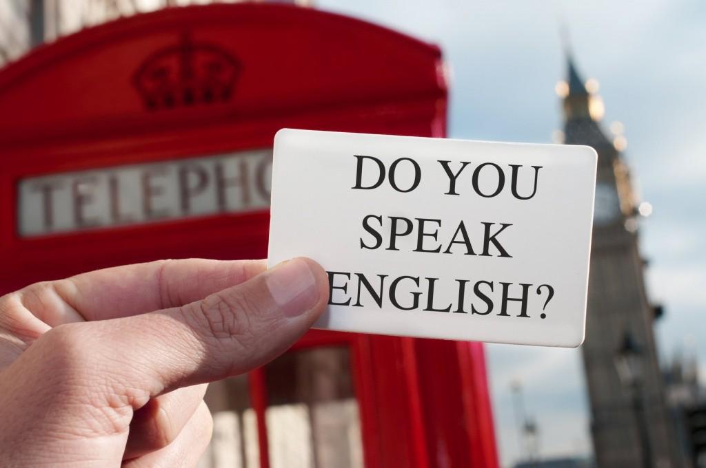 frases em inglês para viajar