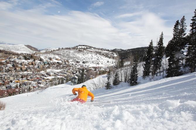 PCMR  Ski    Snowboarding © Dan Campbell Photography dan@dancampbellphotography.com   435-901-8830