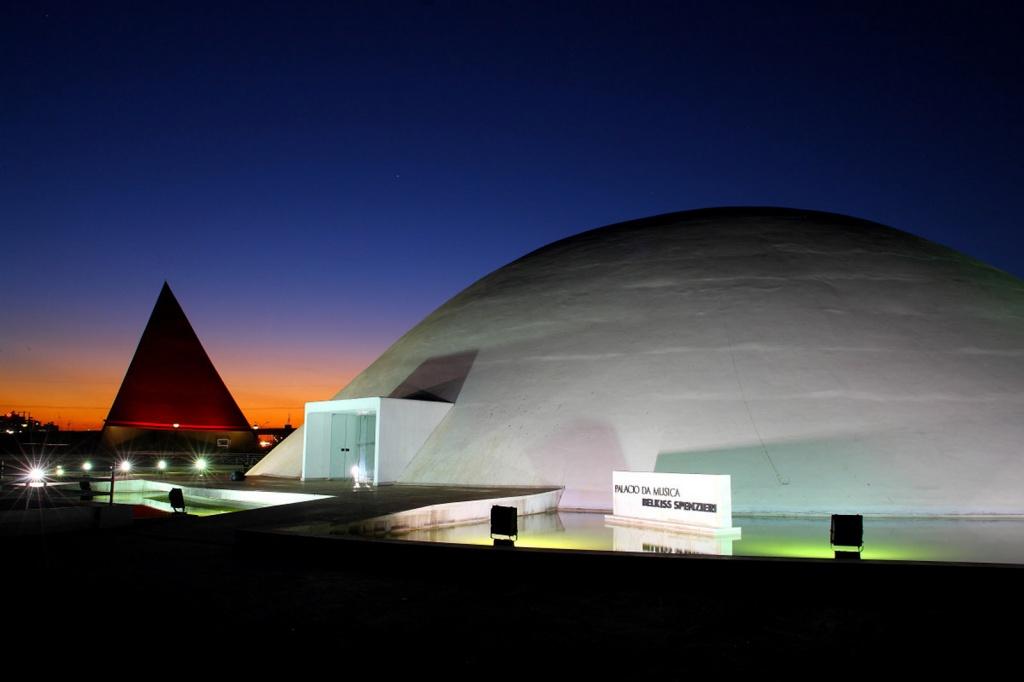 goiania museu