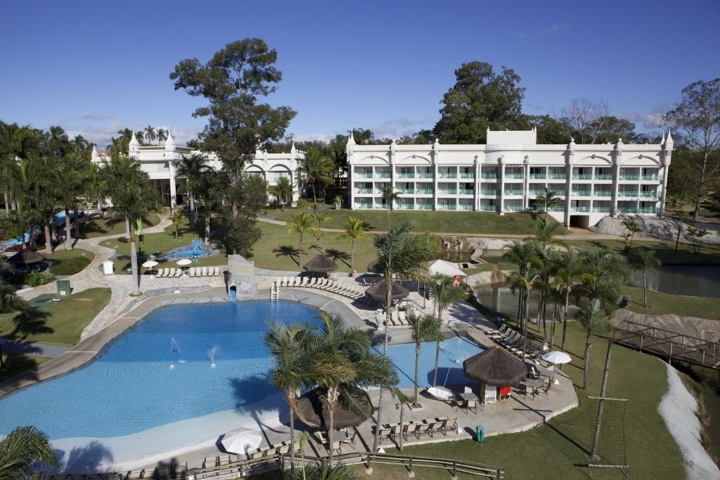 mavsa resort divulgação