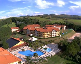 monreale-resort (1)