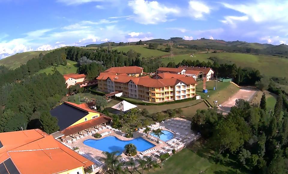 monreale-resort (1)