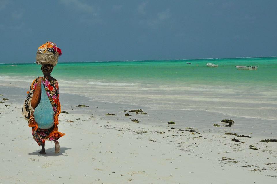 paje-beach