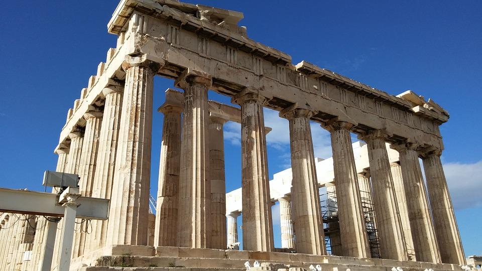 parthenon-595238_960_720 atenas destinos