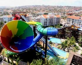 vaikuntudo beach park Felipe Panfili
