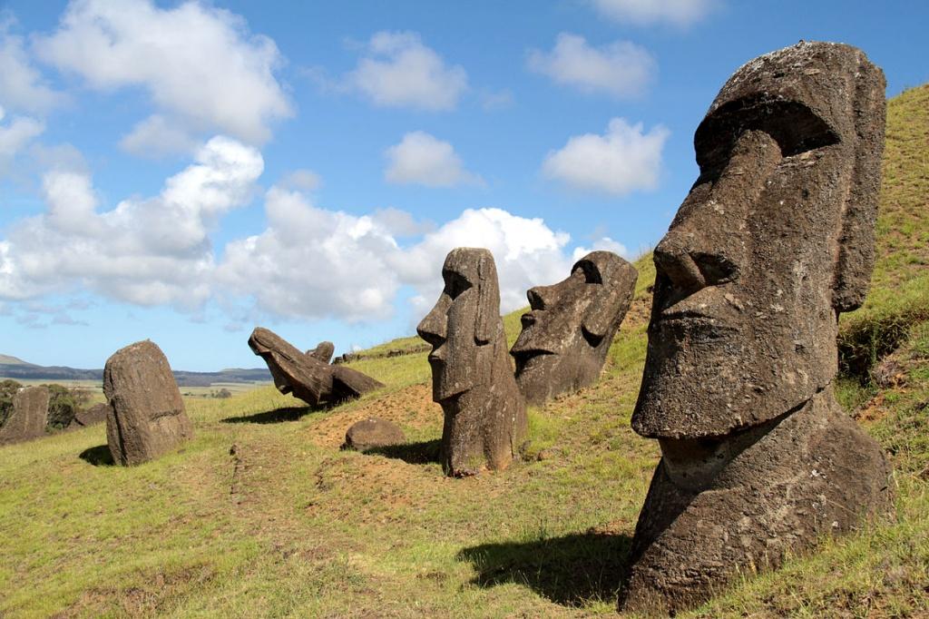 Foto por Yves Picq via Wikipedia