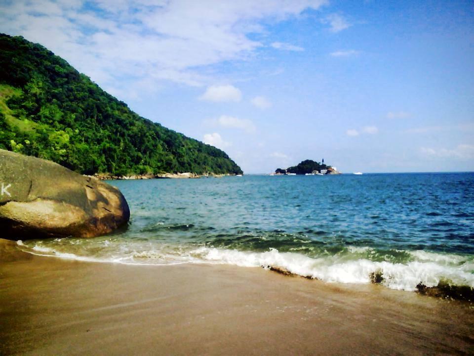 Foto via facebook.com/praiadosangava