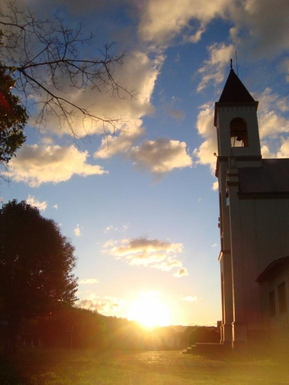 Foto via antonioprado.com.br