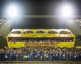 20150216 CAMAROTE RIO 2015 @ SamboÌ dromo Marques de SapucaiÌ  - WLP_4110 - 077