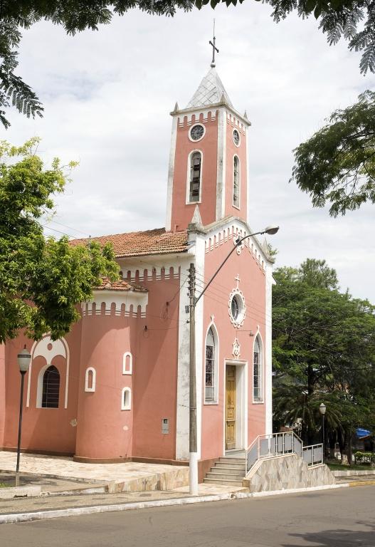 Foto via saopaulo.sp.gov.br