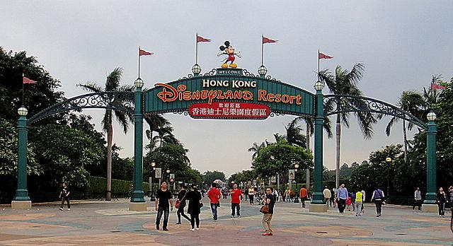 Foto por HK Arun via Wikipedia