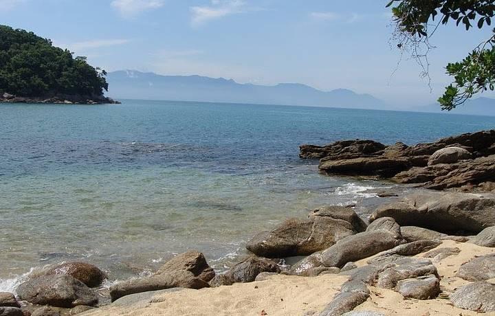 Foto por Ã?rika Santos via feriasbrasil.com.br