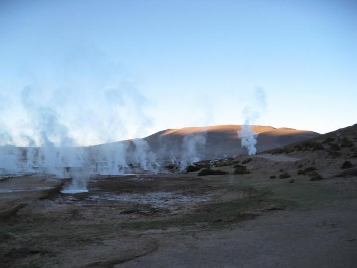 Atacama 4