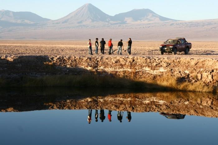 Atacama 6