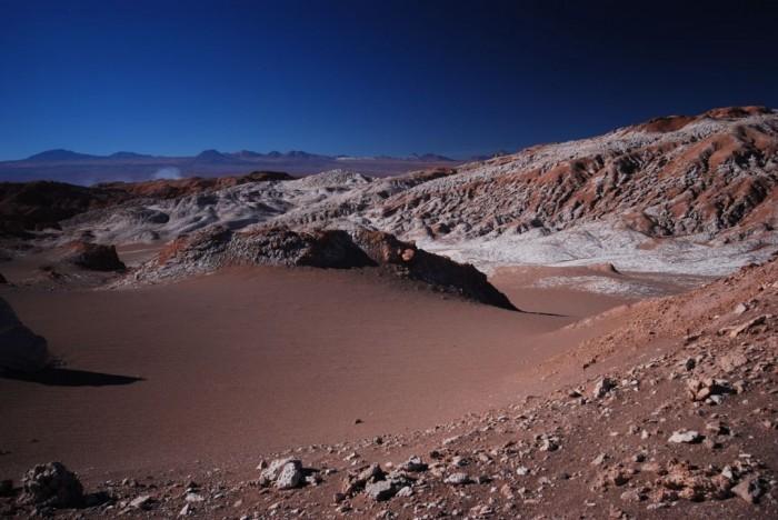 Atacama 7