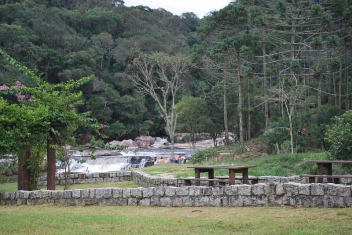 Cunha 1