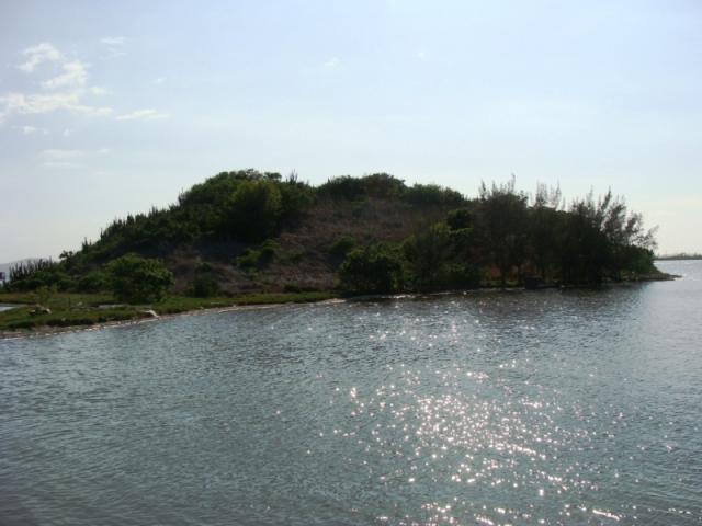 Ilha das Pombas VIa visitesaopedrodaaldeia.com.br