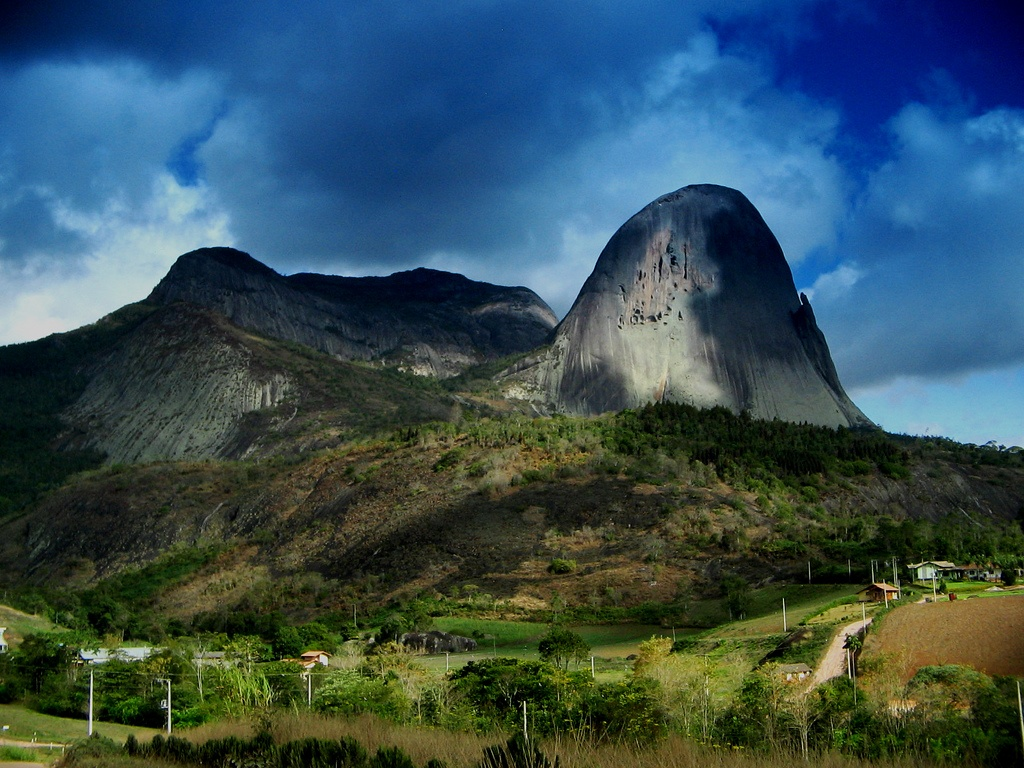 Foto por Luiz Felipe Gasparini via Wikipedia