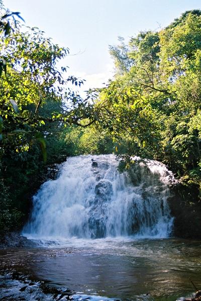 Foto por analandia.sp.gov.br/